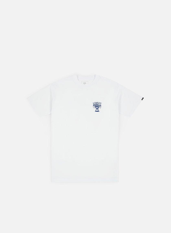 Vans Killing Time T-shirt