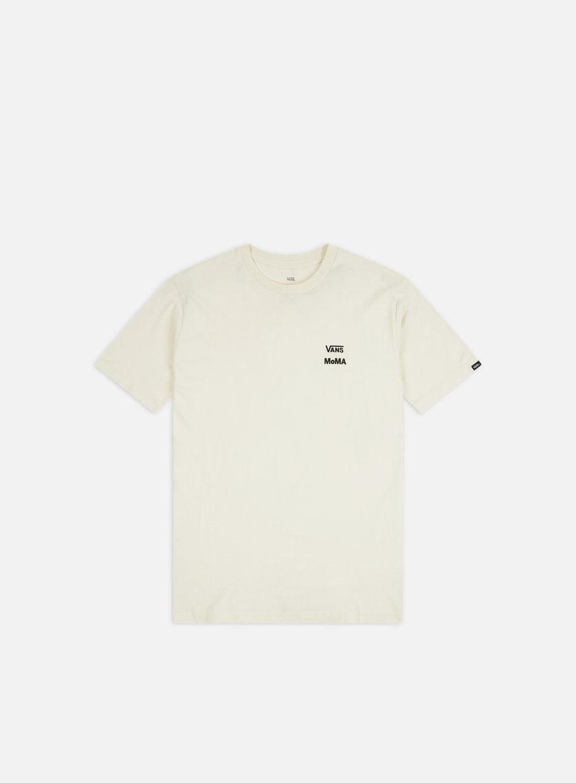 Vans MoMA Kandinsky T-shirt