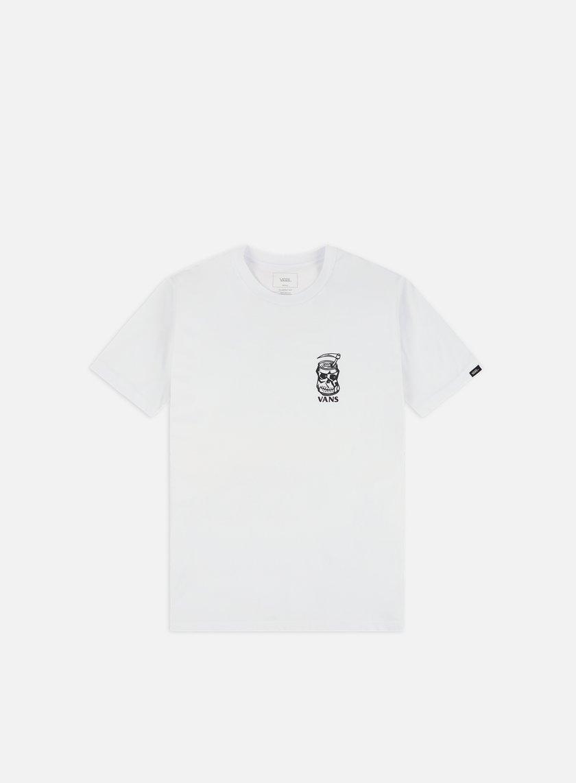 Vans Moonshine T-shirt