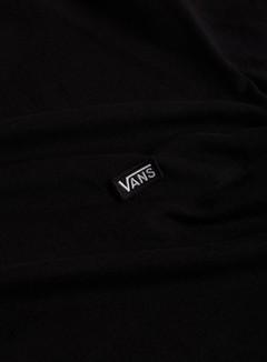 Vans Off The Wall Classic LS T-shirt