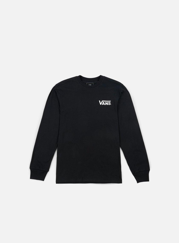 Vans OTW Classic LS T-shirt