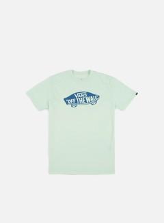 Vans - OTW T-shirt, Ambrosia