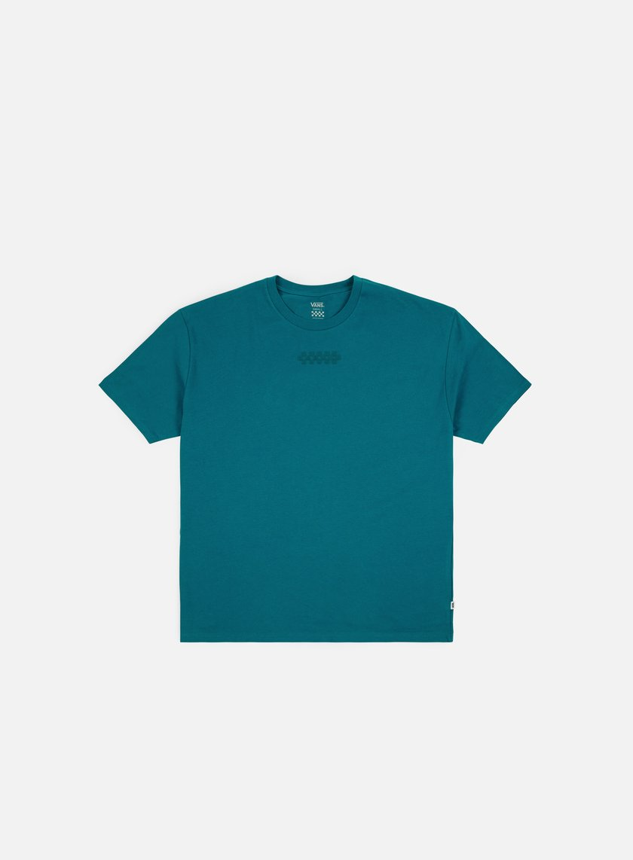 d57240a08d VANS Overtime Out T-shirt € 15 Short Sleeve T-shirts