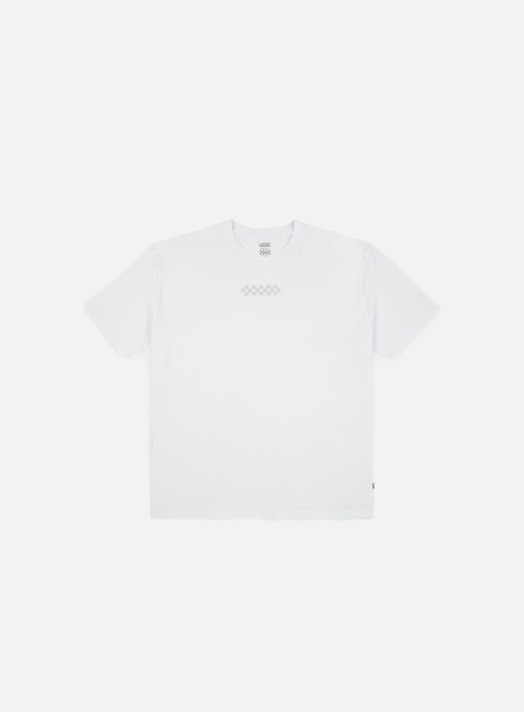 t shirt vans overtime out t shirt white