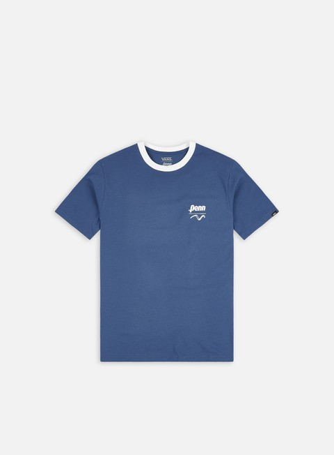 Short Sleeve T-shirts Vans Penn T-shirt