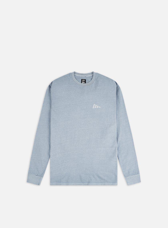 Vans Pilgrim Apple LS T-shirt
