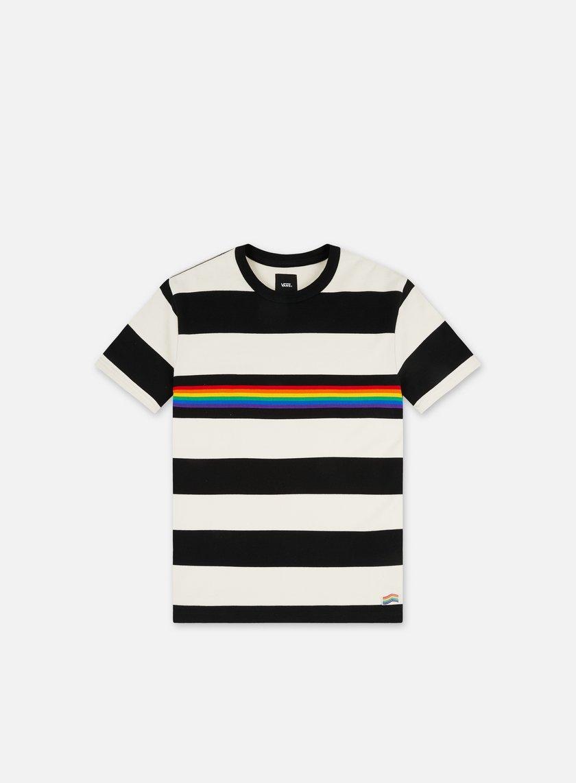 Vans Pride Rugby Stripe T-shirt