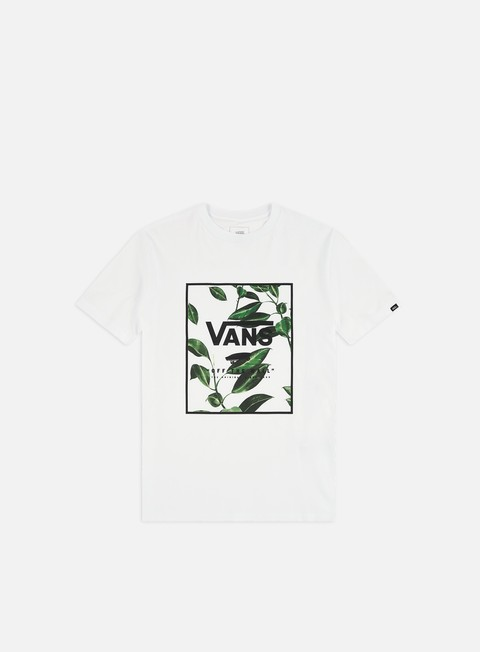 7310efcd3c38ee Vans T-shirts | Free shipping at Graffitishop