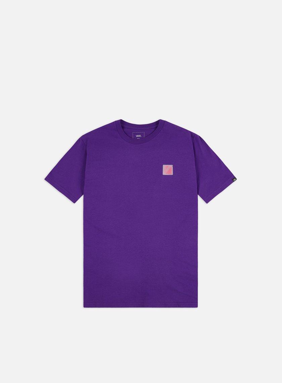 Vans Retro Sport T-shirt
