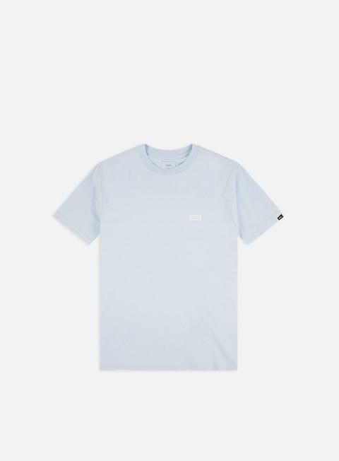 Outlet e Saldi T-shirt a Manica Corta Vans Retro Tall Type T-shirt