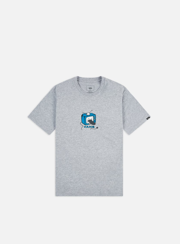 Vans Skate TV T-shirt