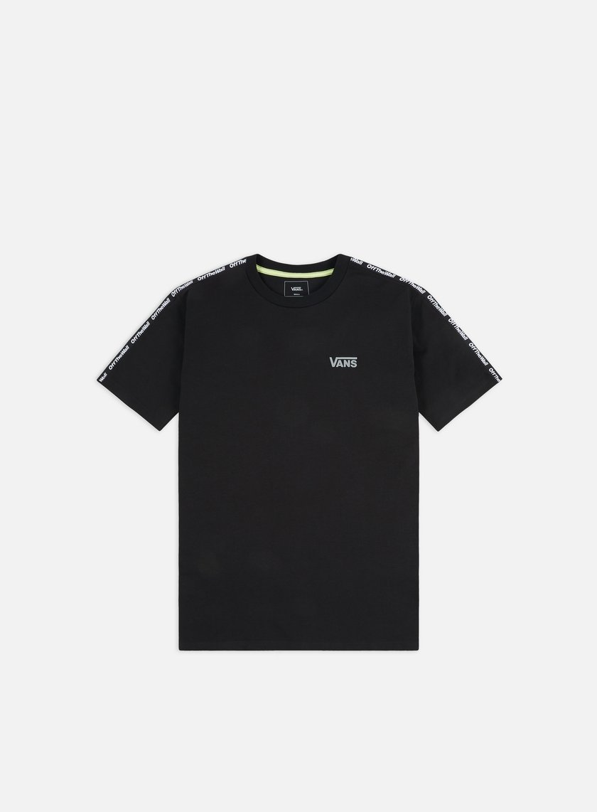 Vans Vans Reflective Colorblock T-shirt