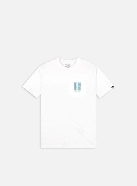 Vans Vans Stretched T-shirt