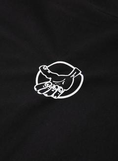 Vans WMNS BMX BF LS T-shirt