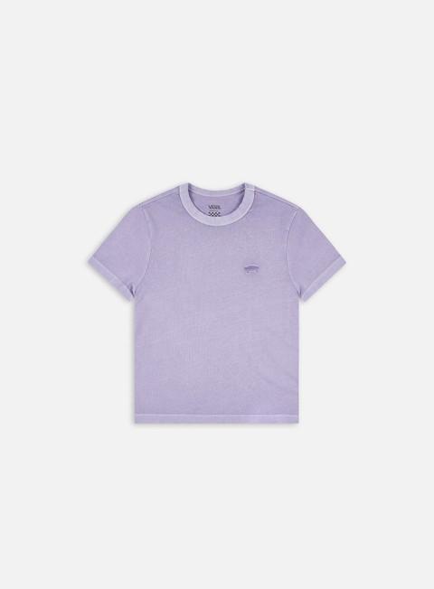 T-shirt a manica corta Vans WMNS Vistaview T-shirt
