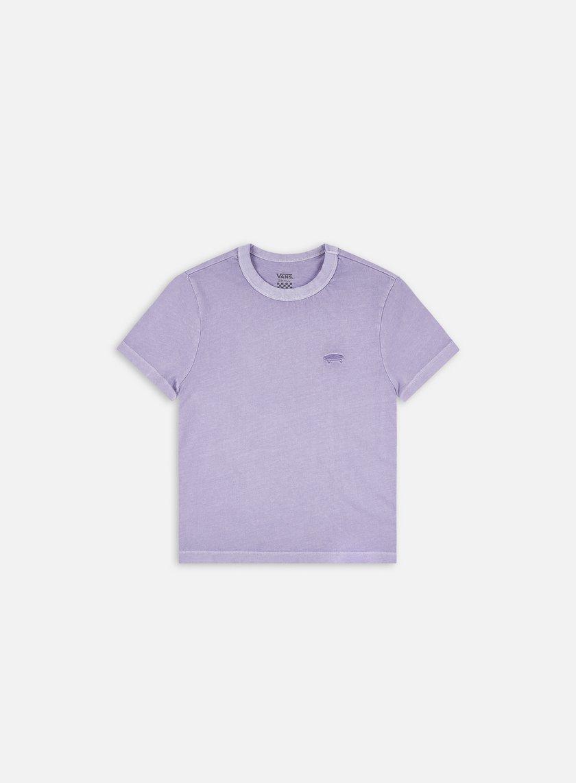 Vans WMNS Vistaview T-shirt