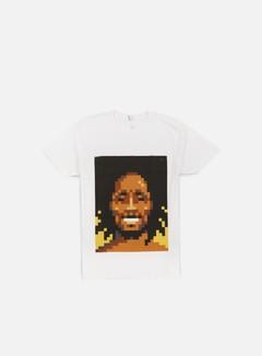 Very Important Pixels Bob T-shirt