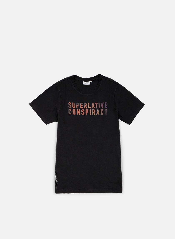 Wesc Alvar T-shirt