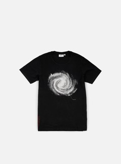 Wesc - Boyce T-shirt, Black