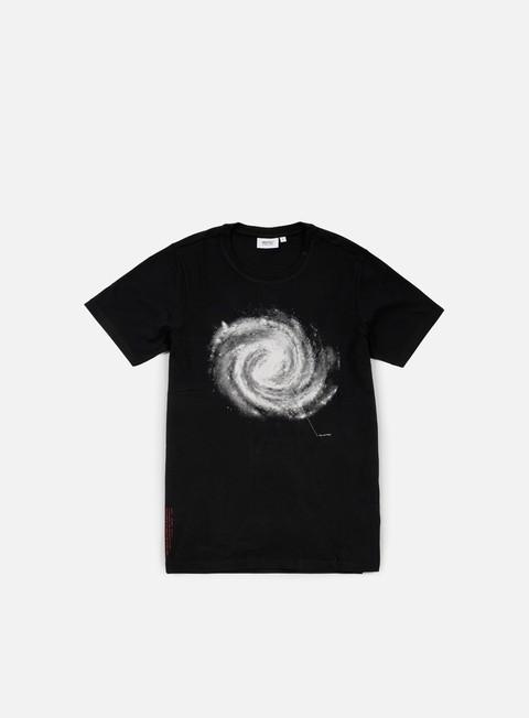t shirt wesc boyce t shirt black