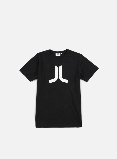Short Sleeve T-shirts Wesc Icon T-shirt