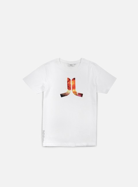 t shirt wesc ned t shirt white
