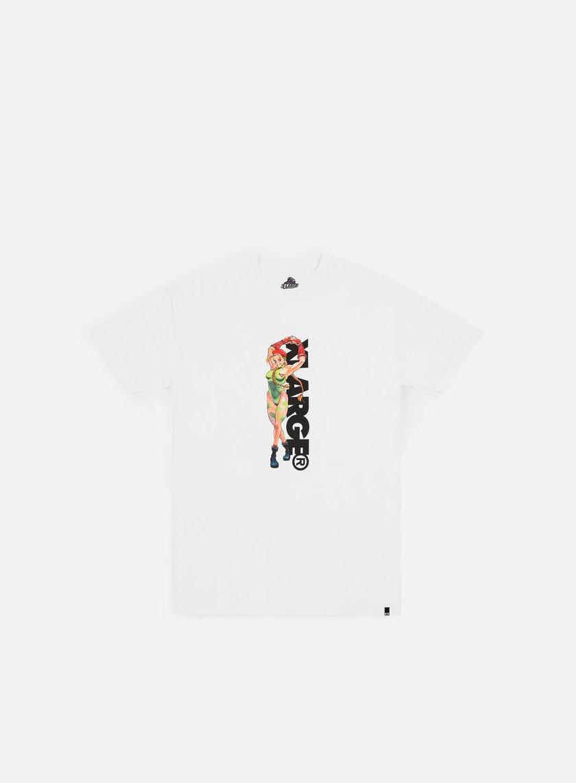 X-Large Cammy T-shirt