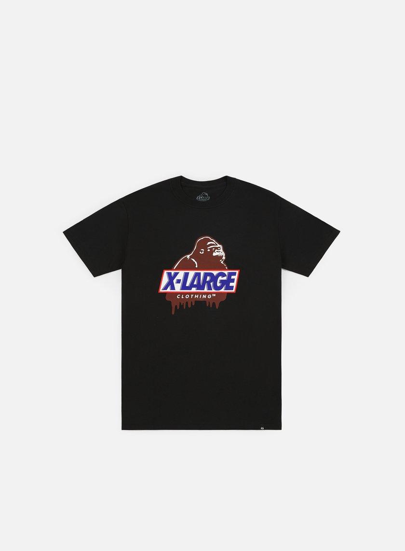 X-Large Hungry OG T-shirt