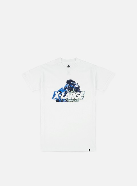 t shirt x large japonism slanted og t shirt white
