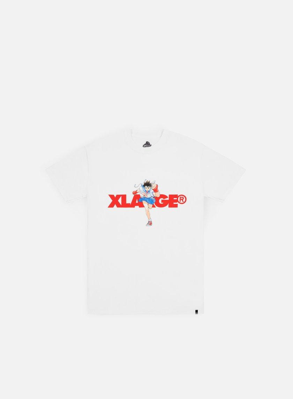 X-Large Sakura T-shirt