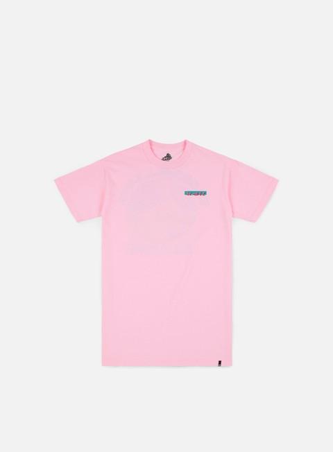 T-shirt a manica corta X-Large Tropical Love T-shirt